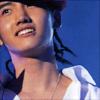 CHANGMIN 2ND ASIA TOUR