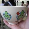 shoyujapan userpic