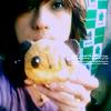 nakashi userpic