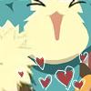 MIEU LOVES YOU, - Mieu