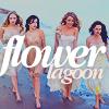 flower_lagoon
