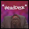 livingdeadbeatx: Headdeask