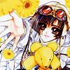 tokyo_gurl: Yuzuriha take my hand