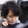 jana_daisuke userpic