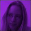 blushing_aurora userpic