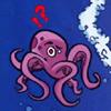 Karen: Octopus