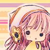 Kobato - Say what?