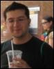 koennysiael userpic
