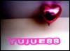yujue88
