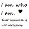 yami_cassie userpic