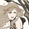 default 07 girl spring