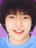 massu_hikari userpic