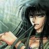 yasha_o userpic