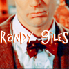 ostentfly_by: BtVS- Randy Giles