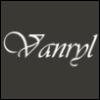 vanryl userpic
