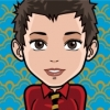 orchid_and_wasp userpic
