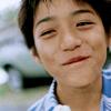 theahhmoment: chibi ryo
