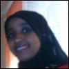 callmeaznaddct userpic
