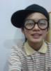 satoshi_natsuko userpic