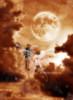 faith_angel1 userpic