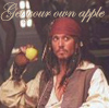 scrawny_pirate userpic