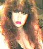 msblackheart userpic