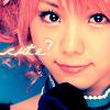 Tanaka Reina Cinderella Musical
