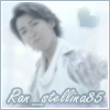 Ran_stellina85