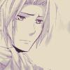 ⌈ Miles Edgeworth ⌋: [ no... not this... ]