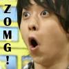 sho zomg