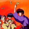 yen slap