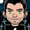 jeffsubmind userpic