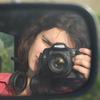 tina_sky: фото