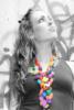 mastyaeva userpic