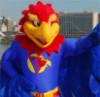 super_jayhawk userpic