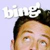 [Friends] BING!!