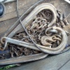chain love