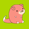 groove is in the heart。: pkmn ‣ slowpoke.jpg