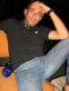 toubermory userpic
