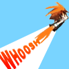 Tsuna Whoosh!