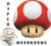 hypermushrooms userpic