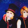 LM.C  ☆Blog Translations☆
