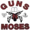 trolling stones: guns-n-moses