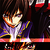 ryumi userpic