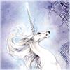 Fantasy: Unicorn
