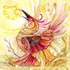 Fantasy: Phoenix