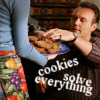 Buffy//cookies solve everything
