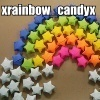 xrainbow_candyx userpic