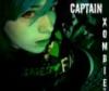 captainxombie userpic