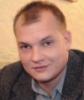 anton_kapyrin userpic